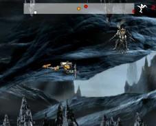 Игра Бионики на тропе войны онлайн