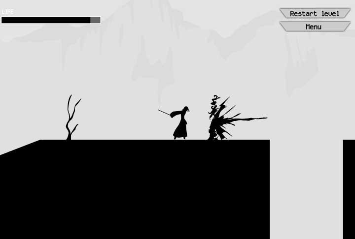 Игра Armed With Wings онлайн