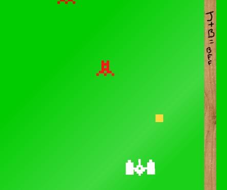 Игра Upgrade Complete онлайн