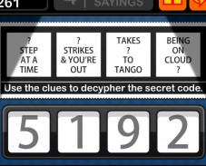 Игра ClickPLAY 4 онлайн
