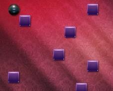 Игра Track the Ball онлайн