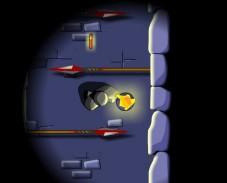 Игра Сокровища в замке онлайн