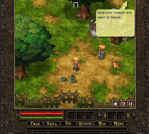 Игра Arcuz онлайн