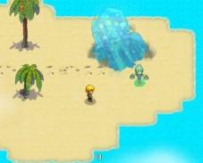Игра Castaway Island TD онлайн
