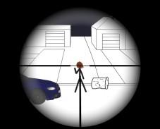 Игра Clear Vision онлайн