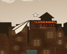 Игра Flight онлайн