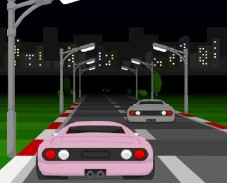 Игра Free Gear онлайн