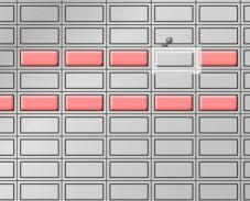 Игра Music Bounce онлайн