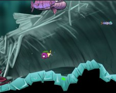Игра Атомное море онлайн