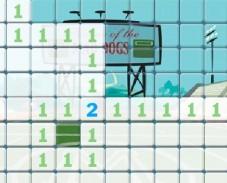 Игра Ким 5+ Взлом кода онлайн