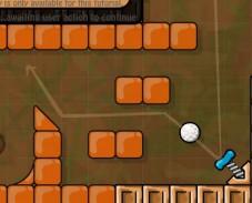 Игра Легкий удар онлайн