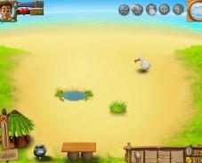Игра На краю света онлайн