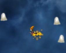 Игра Прогулка с Чародейками онлайн