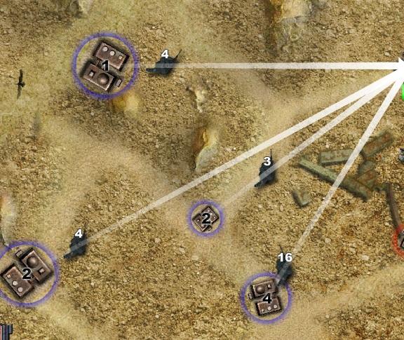 Игра Elite Forces Clone Wars онлайн