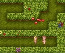 Игра Адам и Ева 2 онлайн