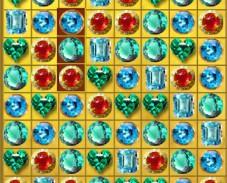 Игра Алмазная долина онлайн