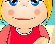 Игра Доктор Эми онлайн