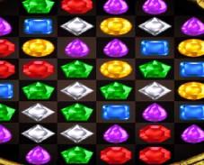 Игра Желтая обезьяна онлайн