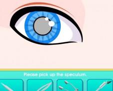 Игра Золушка Операция онлайн