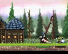 Игра Лут герой онлайн