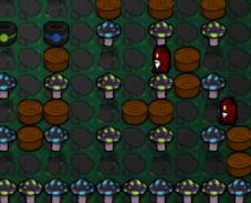 Игра Магма онлайн