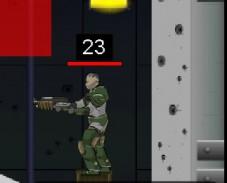 Игра Нереальная вспышка 3 онлайн