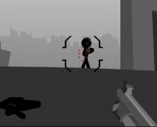 Игра Потрошитель голов 3 онлайн