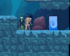 Игра Претендент 2 онлайн