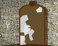 Игра Призрак в тюрьме онлайн