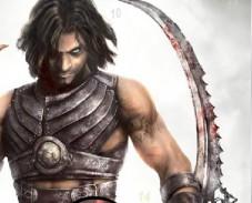 Игра Принц Персии 2 скрытые номера онлайн