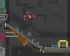 Игра Птица Робот онлайн