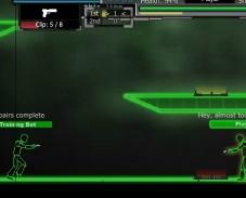 Игра Рейз онлайн