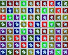 Игра Холодное сердце: Эльза и драгоценные звезды онлайн