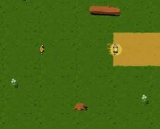 Игра Царство тьмы онлайн