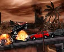 Игра 2012 Мир после Апокалипсиса онлайн