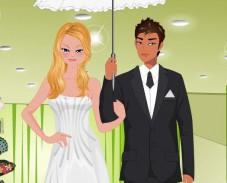 Игра Давай поженимся онлайн