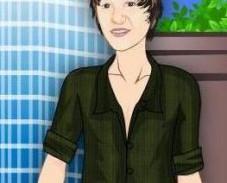Игра Джастин Бибер онлайн