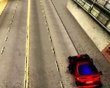 Игра Король дорог онлайн