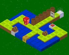 Игра Космические обезьяны онлайн