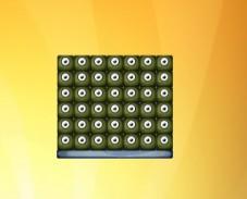 Игра Кубизм онлайн