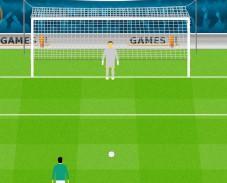 Игра Кубок Мира 2010 онлайн