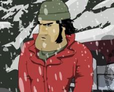 Игра Лицом к войне 2 онлайн