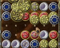 Игра Паровой реактор онлайн