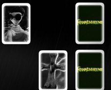 Игра Франкенвини онлайн