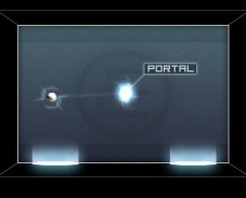 Игра Эпсилон онлайн