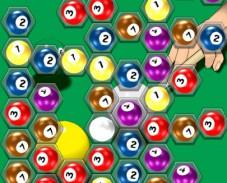 Игра Гекса онлайн