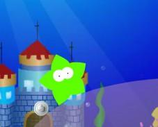 Игра Морская звезда онлайн