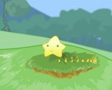 Игра Starbound онлайн