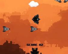 Игра 10 More Bullets онлайн