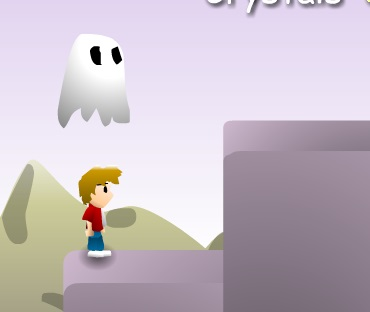 Игра Halloween Horror онлайн